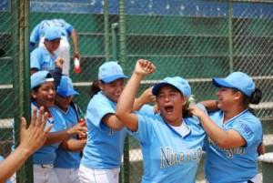 softbol_nicaragua