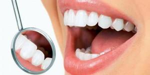 Odontologia_Jornada-660x330