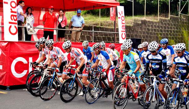 Vuelta-Ciclística-a-Nicaragua-Claro-2014