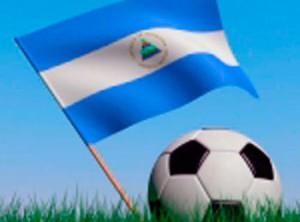 futbol-de-nicaragua