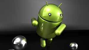 graphic-card-for-android-improve-performance-of-android-phone1