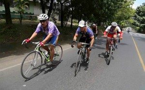 segundo-rally-ciclistico