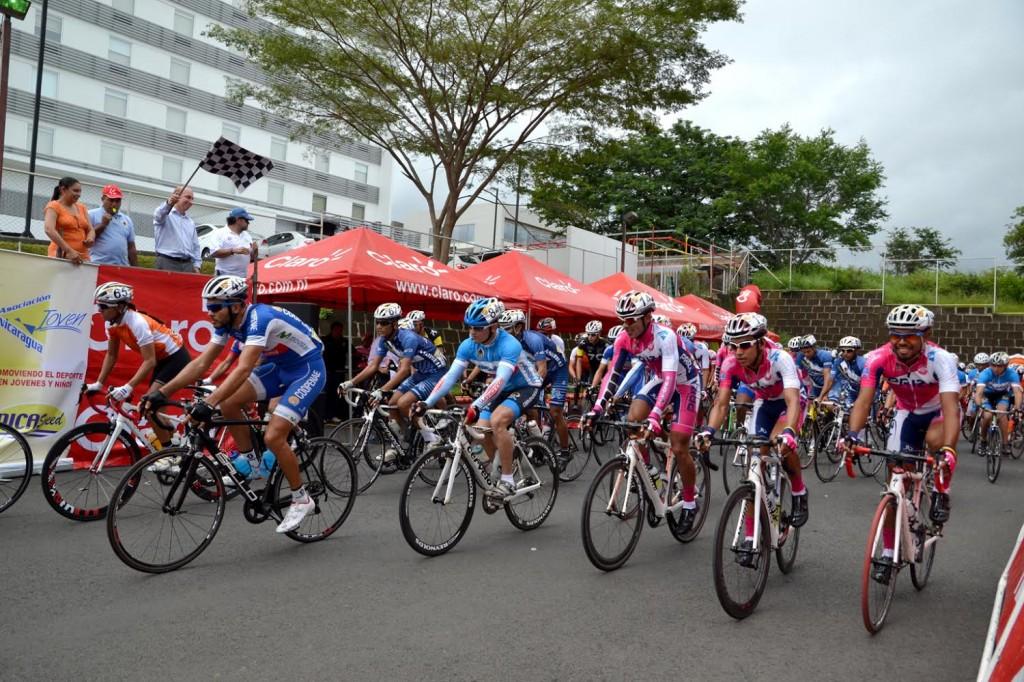 vuelta ciclistica claro 23102014