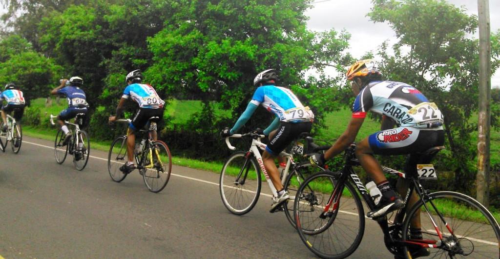 vuelta ciclistica claro 23102014 II
