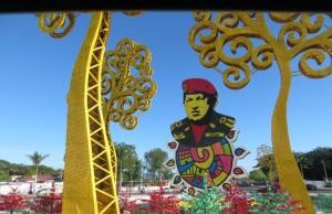 Arboles-Inter-Managua-Chavez-Cortesia_NACIMA20131014_0138_3