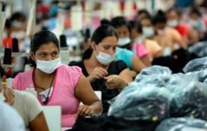 ampliacion-empresa-textil-zona-franca-nicaragua-1_1