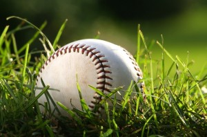 beisbol3