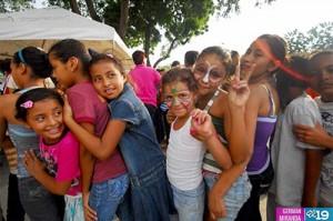 festival-infantil-en-saludo-a-la-patria