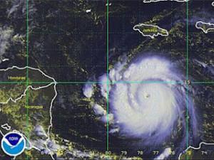 huracan1587