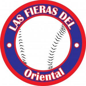 las_fieras_del_oriental