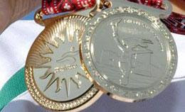 medallas-RB20080324021405