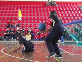 288x318_1366297985_Goal-Ball