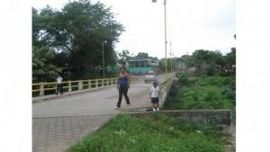 639x360_1340508641_puentes de leon (2)