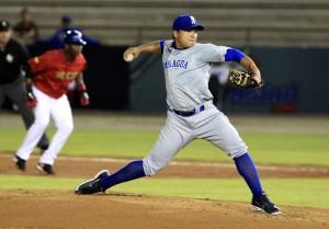 Lanzador-de-Grandes-Ligas-Erasmo-Ramírez-es-el-Atleta-del-Año-en-Nicaragua