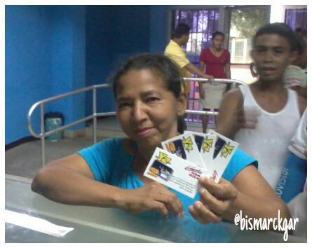 Tu Nueva RadioYA regala más de 600 entradas para reír en Circo de Renato