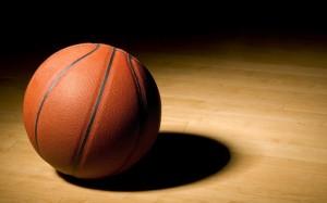baloncesto 640x400