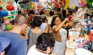 mercados-de-managua-navidad
