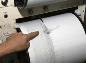 temblor-de-tierra-en-nicaragua