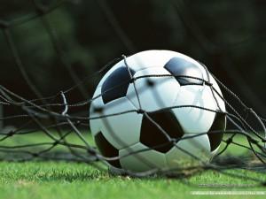 todo el mundo juegas al futbol02 (1)