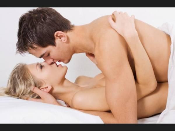 Primera vez vids sexo adolescente