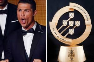 Cristiano-ha-ganado-el-trofeo-_54423641710_54115221154_600_396