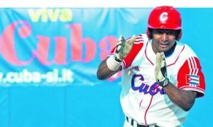 Cuba va con jugadores estelares a la Serie del Caribe