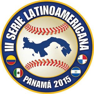 III-Serie-Latinoamericana-de-Beisbol
