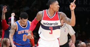 Knicks imponen récord indeseable
