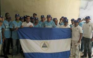 Los Indios del Bóer instalados en Panamá