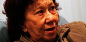 Muere la profesora cubana creadora del programa Yo Sí Puedo