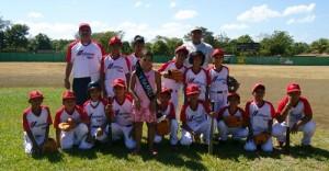 academia-infantil-de-beisbol-cemex-boer