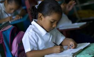 ida-nicaragua-pho-education