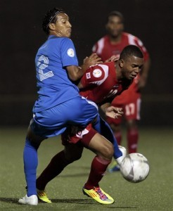 nicaragua-futbol-seleccion-246x300