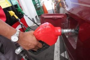 precio_combustibles_centroamerica