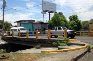 puente-lec3b3n-2