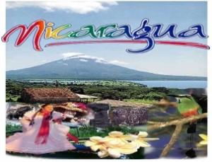 turismo-de-nicaragua_16220