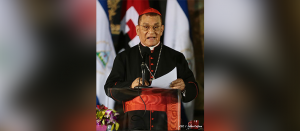 Cardenal Miguel