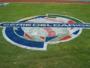 Cuba y México hoy en la final de la Serie del Caribe 2015
