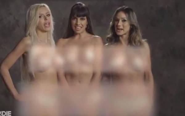 Degrey видео порно