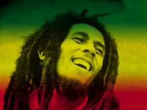 bob-marley-reggae1