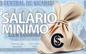 salario-minimo-2010-12-14-24881