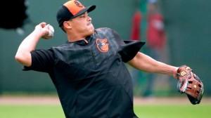 022515-8-MLB-Orioles-Everth-Cabrera-OB-PI.vadapt.620.high.0