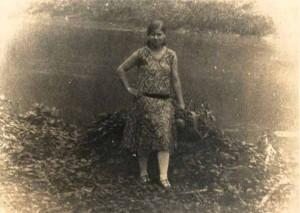 Blanca-Stella-Arauz-Pineda