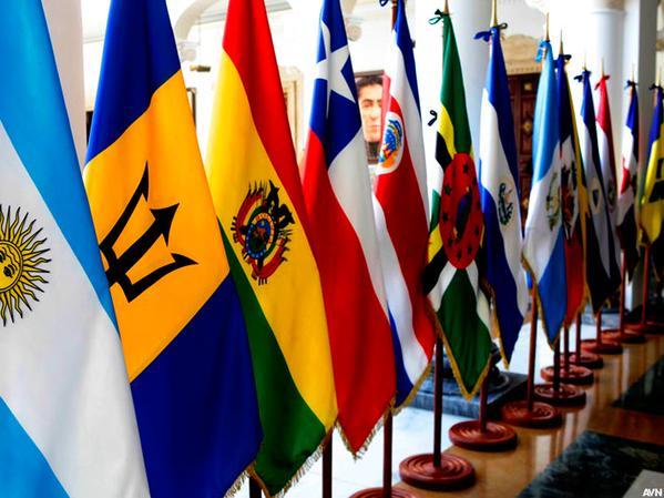 CELAC-se-pronuncia-sobre-sanciones-a-Venezuela