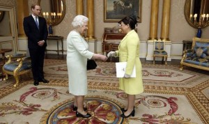 Ms-Guisell-Morales-Echaverry-is-presented-her-credentials-266402