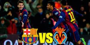 barcelona-villarreal-copa-2015
