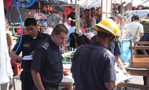 bomberos-de-nicaragua
