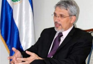 embajador-juan-jose-figueroa