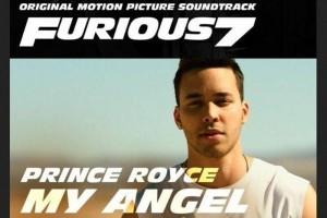 prince_royce_rapido_furioso_7-web