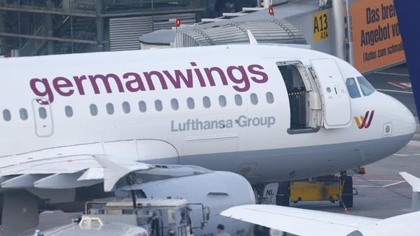ultima-foto-del-avión-de-germanwings-estrellado-en-los-alpes